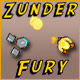 Zunder Fury