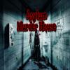 Asylum Murder House
