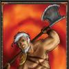 Battle Card Epic 3