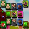 Candy Mahjong