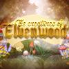 Elvenwood
