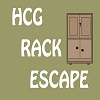 Hcg Rack Escape