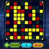 Squarex